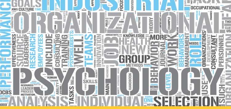 Laurea Magistrale in Psicologia del Lavoro e delle Organizzazioni