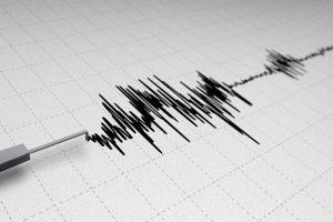 Master in Progettazione sismica delle strutture