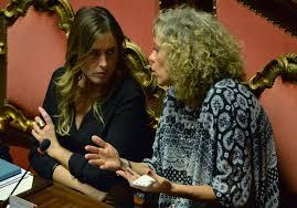 Ecco cosa c'è da sapere sui convegni universitari della Niccolò Cusano di Torino come simbolo di nuovi strumenti didattici.