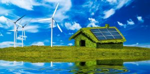 Master Innovazione, Sviluppo e Gestione Reti Energetiche Torino