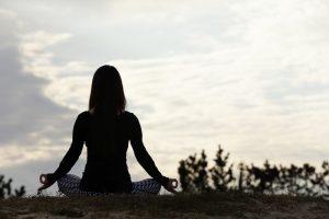 Meditazione per studiare