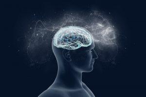 Cosa sono le brainwaves app