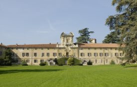Castelli Torino