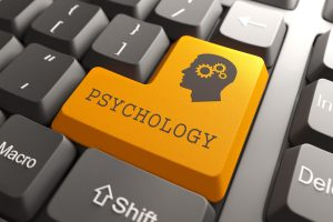 Argomenti tesi in psicologia