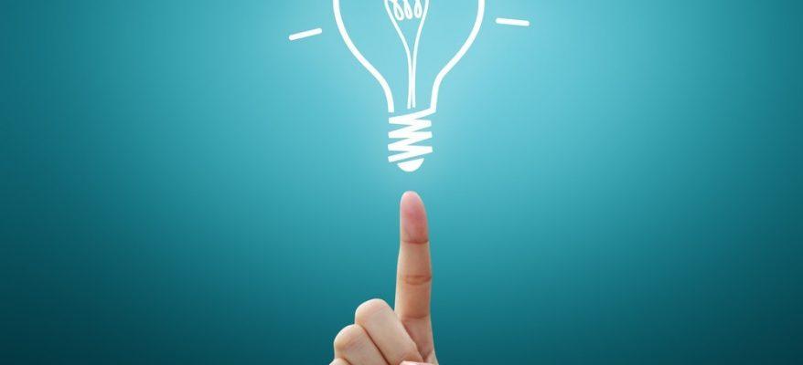 Come si produce energia elettrica