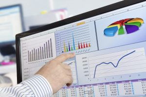 analisi di mercato
