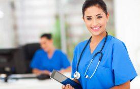 Come scegliere il master per infermieri a Torino?