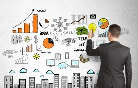 Business planning: le 5 cose da sapere