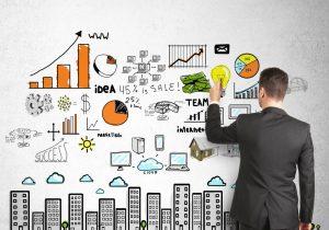 Business planning: le 5 cose da sapere
