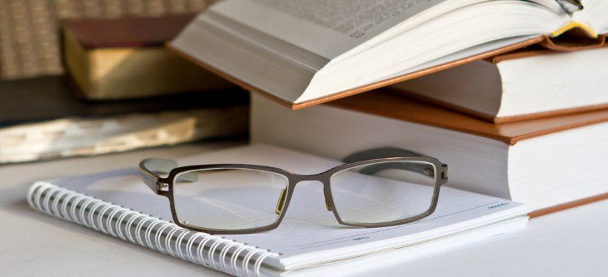 tesi compilativa scienze dell'educazione
