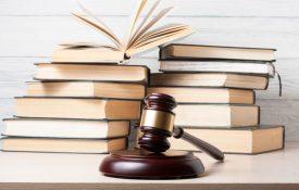 iscriversi a giurisprudenza a 30 anni