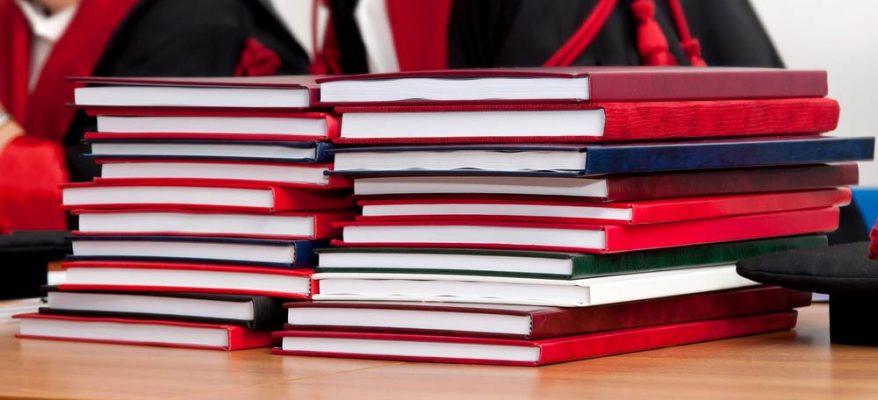 primo capitolo tesi di laurea