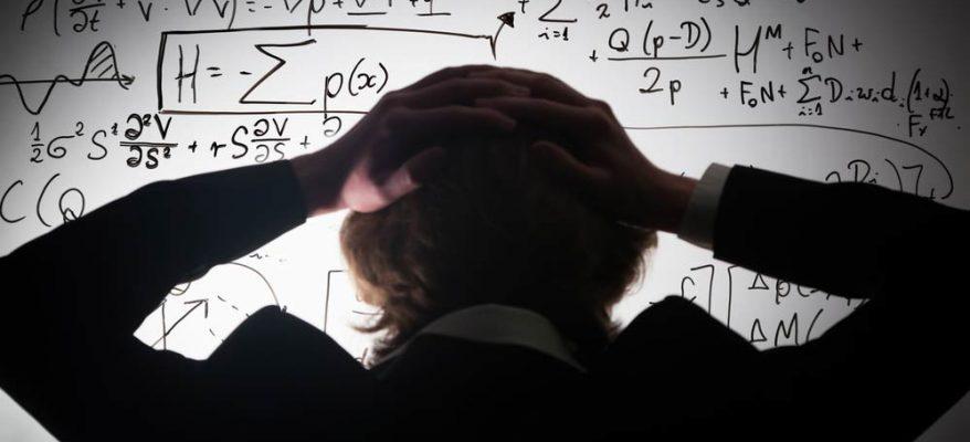 Come affrontare l'esame di microeconomia