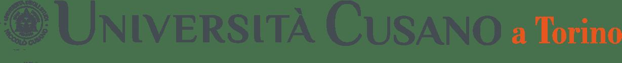 Blog ufficiale dell'Università Unicusano dedicato alla città di Torino