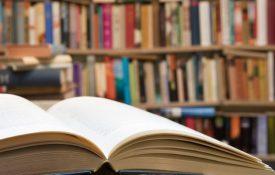 Laurea triennale in lettere - Materie letterarie e linguistiche a Torino