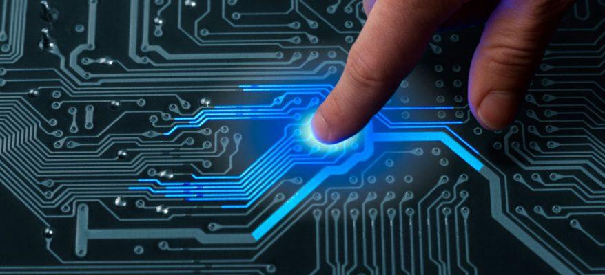 materie ingegneria informatica