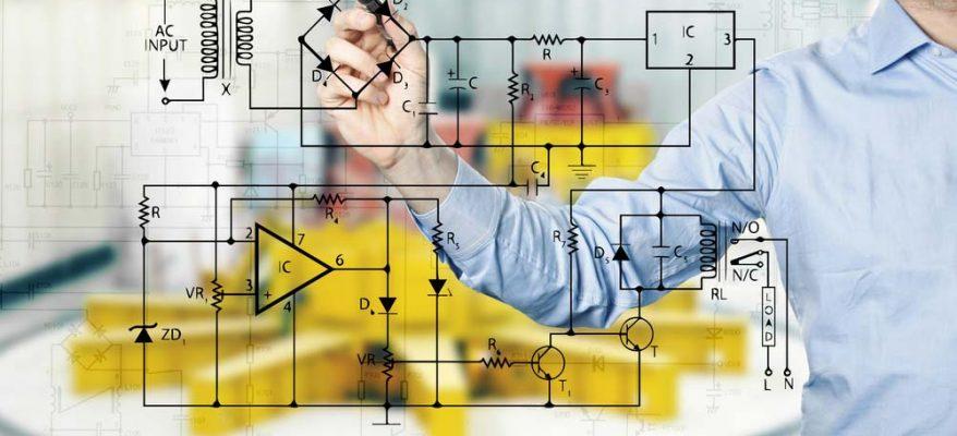 mansioni ingegnere elettronico