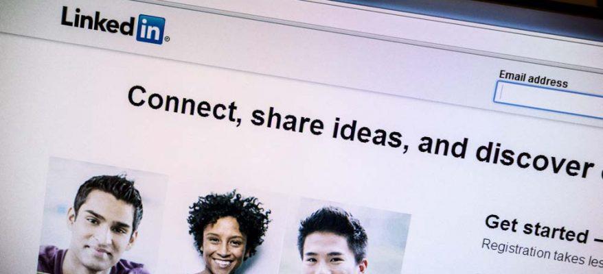 migliorare profilo linkedin